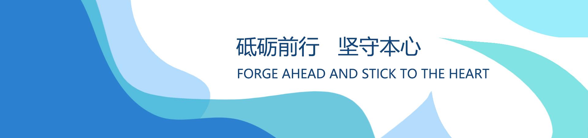 http://www.sealstar.cn/data/upload/202009/20200902155209_731.jpg