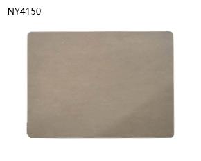 BTT-NY4150无石棉橡胶纤维板
