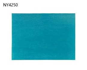BTT-NY4250无石棉橡胶纤维板