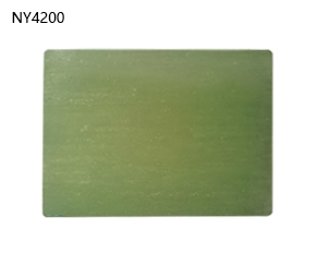 BTT-NY4200无石棉橡胶纤维板