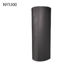 BTT-NY5300无石棉橡胶纤维板