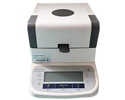 水分试验仪